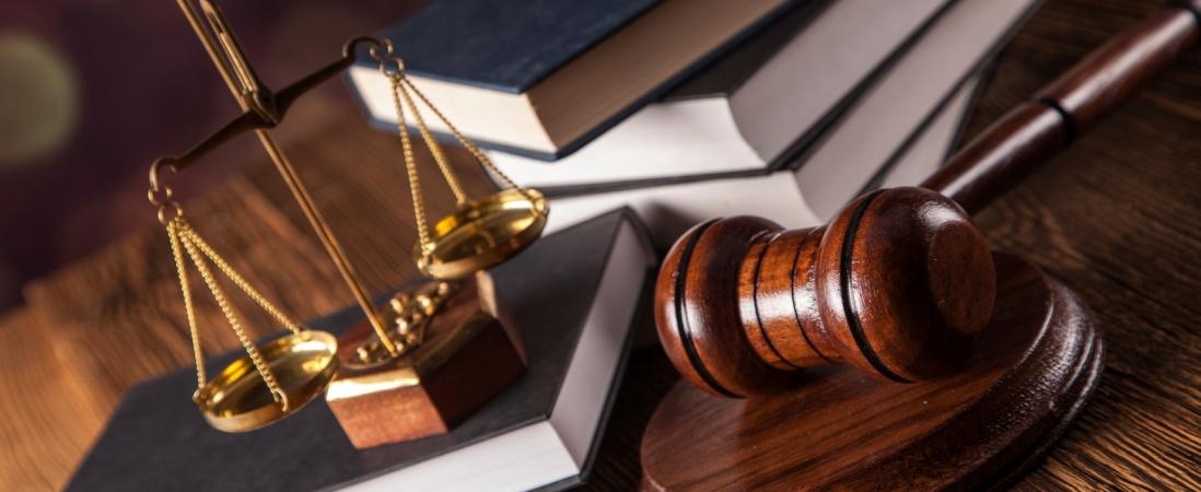 Autorización para un procedimiento no exonera a la entidad de salud de responder por mala práctica médica